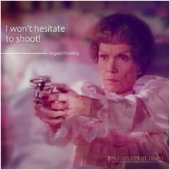 #207_angela_hesitate to shoot