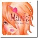 MarikaCollins_thumb4464