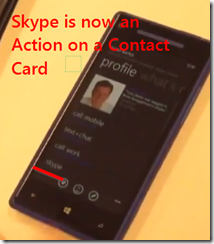skype-action-contact-card