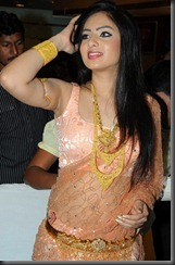 nikisha-patel hot_insaree