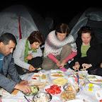 yeniköy 04.2012 (135).JPG