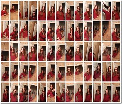 2011-11-09-hair