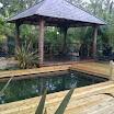 2015 03 01 piscine bois modern pool (144).JPG