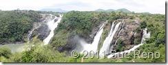 SueReno_Shivanasamudra Falls 3