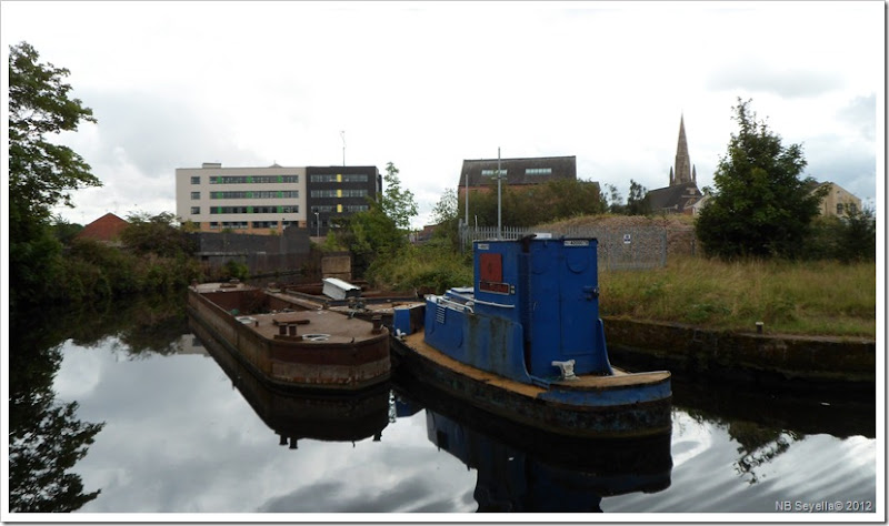 SAM_2437 Memory Lane Wharf