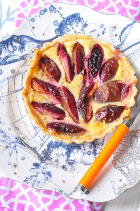 mini_plum_tart