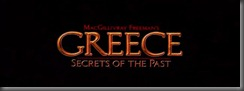 freemovieskanonaki.blogspot.gr  kanonaki, ταινιες, ιστορικα, history, greek subs, ntokimanter, SECRET OF THE PAST