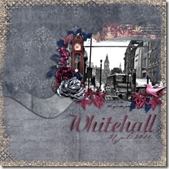 whitehall111115