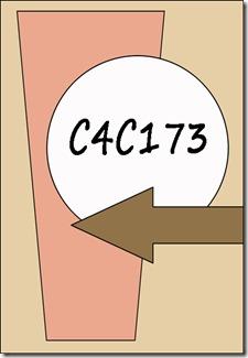 C4C173-Sketch