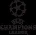 Liga Champions[6]