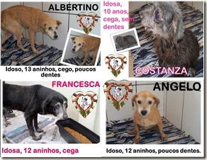 abeac_resgatados (3)