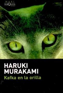 haruki_murakami-kafka_en_la_orilla3