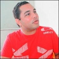 Gerson Neto