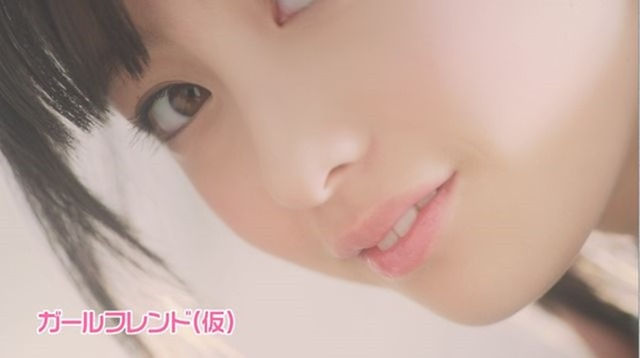 hashimoto_kanna_girl-friend-beta_004