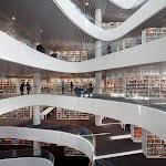 new_library_university_of_aberdeen_by_schmidt_hammer_lassen_08.jpg