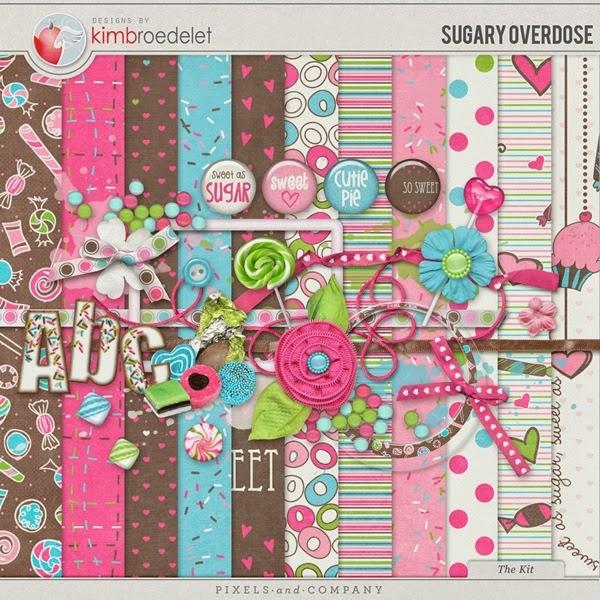 sugaryoverdose--kit6