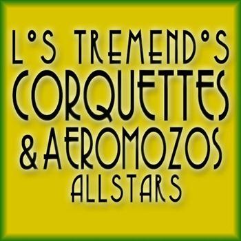 Bruce Ruffin / Creole Allstars - Rain