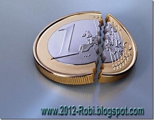 euro_2012-robi_resize_wm