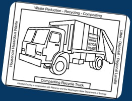 compacting-recycle-truck-6048[1] (2)