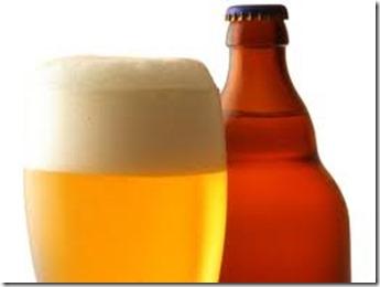 images (1)Cervejas