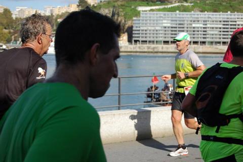 maratonaPorto2013(7)