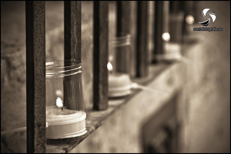nocheVelas2011-9413