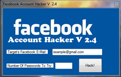 facebook_account-hacker1