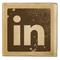 linkedin-300-n