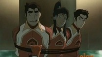 Legend of Korra E6.flv_snapshot_24.40_[2012.05.12_13.37.57]