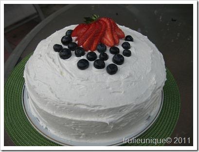 vanilla cake, moist cake, dense cake, homemade cake, vanilla powder