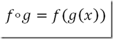 math_f_circle_g_03535D8A