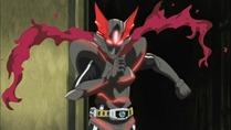 [HorribleSubs] Haiyore! Nyaruko-san - 06 [720p].mkv_snapshot_10.17_[2012.05.14_20.45.39]