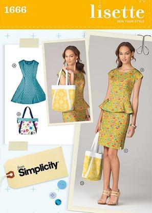 simplicity-1666