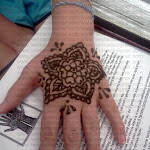 Hennadone at Salisbury University By Hennadesigner 3-11-2011 4-36-41 PM.jpg