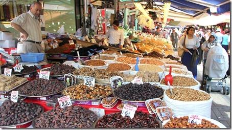 ramazan-alisveris