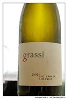 grassl_st-laurent