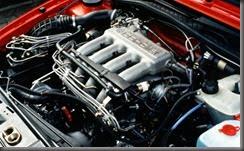 2594__horsepower_