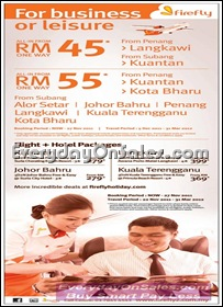 firefly-fare-promotion-Buy-Smart-Pay-Less-Malaysia