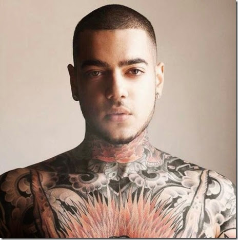 awesome-tattoos-005
