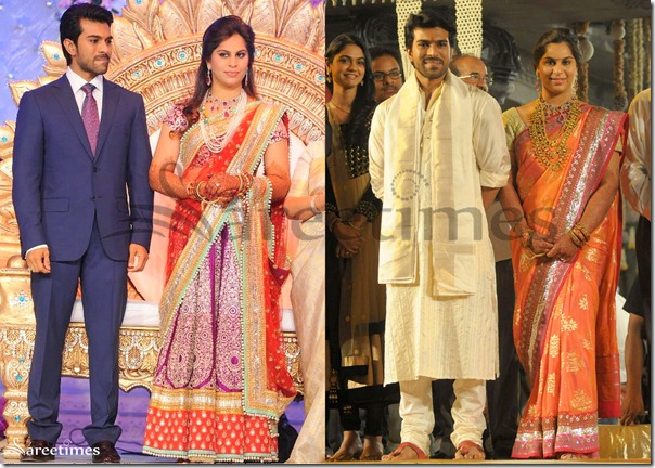 Ram_Charan_Reception