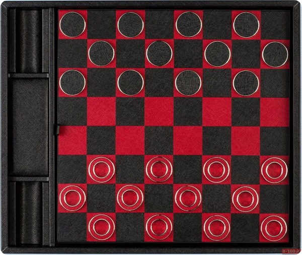 thecoloursofmycloset_Prada_board_game_0-1006