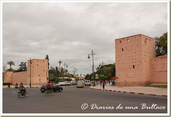 Marrakech-55