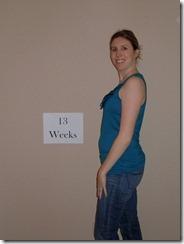 13 weeks (2) (768x1024)