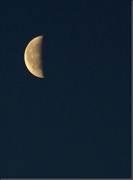 kuu tänään 001