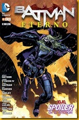 batman_eterno_num6