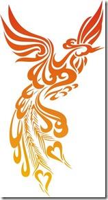 -tattoo-desenho-maneiro-de-uma-fenix-frum-uol-jogos-i-g-tattoodonkey.com