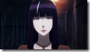 Death Parade - 11.mkv_snapshot_07.07_[2015.03.21_20.41.45]
