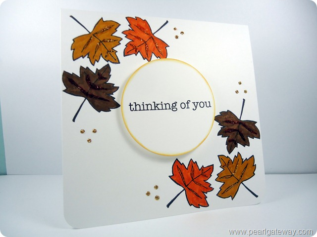 EWI Fall Cards (5)