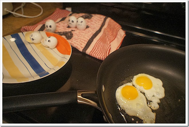 funny-egg-pictures (13)