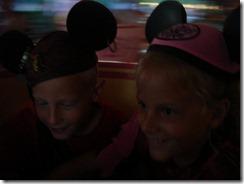 October 2008 Disney 3 079